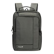 Forward FCLT6655 Backpack For 16.4 Inch Laptop